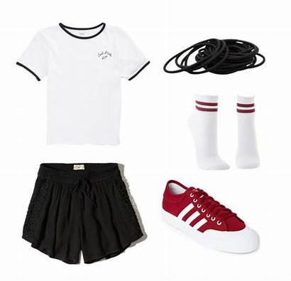 Zodiac Outfits Outfit Signs Wear Aries Casual