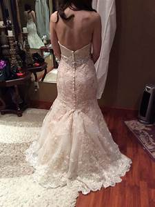 wedding dress bustle types wedding dress ideas With types of wedding dresses