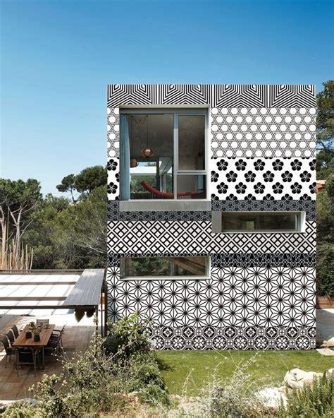 papelpintado casas tecnicas  pintar paredes