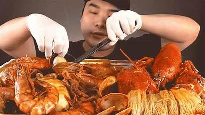 Seafood Gifs Tenor