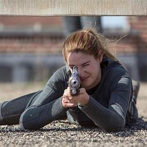 489 best Divergent: One Choice images on Pinterest ...