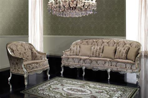Sm Sofa Set by Living Room Sofa Set Sm Divani Luxury Furniture Mr