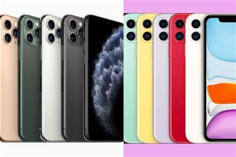 apple iphone pro max features