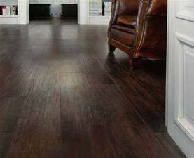 Karndean Flooring On Stairs by Best To Worst Rating 13 Basement Flooring Ideas