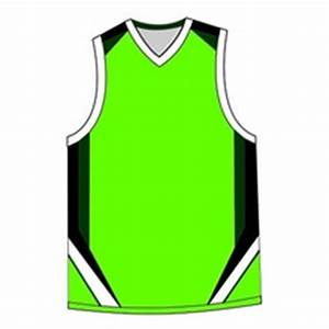 Promotional Custom Basketball Jersey Color Green Buy