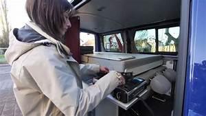 Vw T5 Aufstelldach Nachrüsten : campingbus bike surf das preiswerte bett f r viele ~ Kayakingforconservation.com Haus und Dekorationen