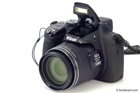 get a nikon coolpix p530 get a nikon coolpix p530 28 images nikon coolpix p530 digital camera clickbd nikon