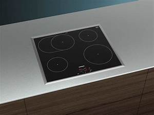 Ikea Pfannen Test : induktionskochfeld wok woks zubeh r ersatzteile original teile f r alle marken induktions ~ Orissabook.com Haus und Dekorationen