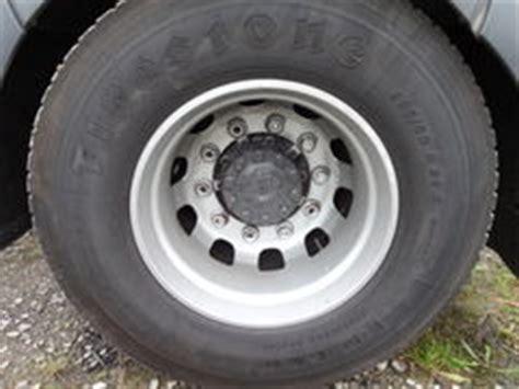 gebrauchte winterreifen mit felgen gebrauchte lkw alu felgen mit reifen firestone id 24259845