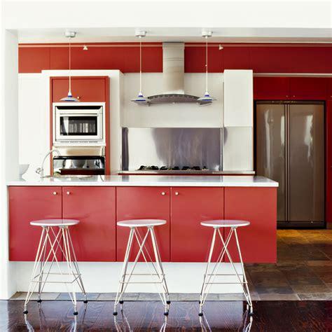 cacher une cuisine ouverte opération camouflage 5 astuces pour planquer
