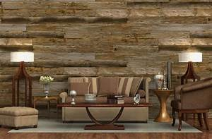 top 10 wall coverings exclusive wall decorating ideas With wall covering ideas for living room