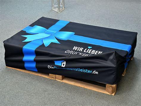pflanzgefäß für europalette husse europalette bestseller shop mit top marken