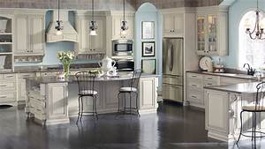 kitchen showrooms massachusetts wwwallaboutyouthnet With bathroom showrooms shrewsbury