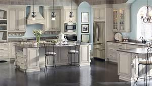 kitchen showrooms massachusetts wwwallaboutyouthnet With bathroom showrooms shrewsbury
