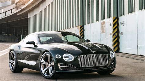 Bentley Motor Cars by History Of Bentley Motors Impremedia Net