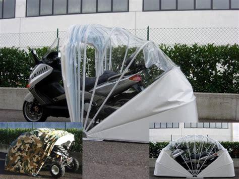 Peugeot Garage Goes by Abridoo Box Garage Moto Scooter De Abri Bache