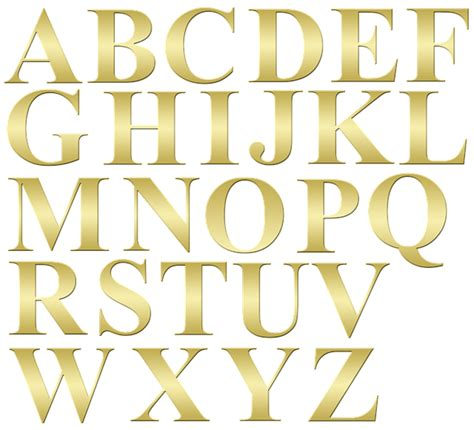 image 26 letters in the alphabet png the amazing alphabet lettres de l alphabet 183 image gratuite sur pixabay 86435