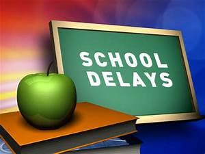 Española Schools On 2 Hour School Delay - Tuesday ...