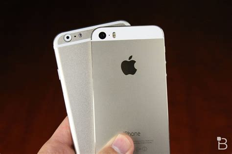 dummy iphone 6 iphone 6 dummy unit on looking at apple s alleged