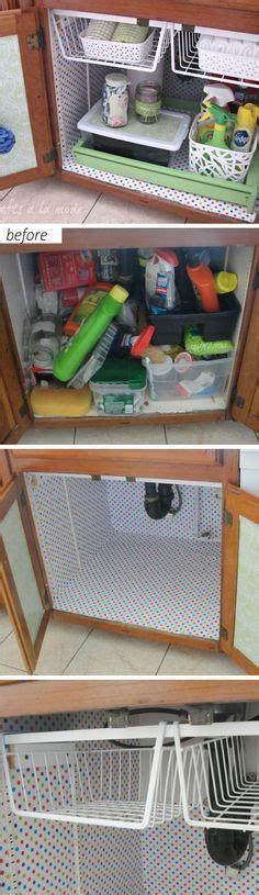 how to organize the kitchen cabinets best 25 brighten rooms ideas on brighten 8776