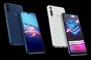 Motorola U0026 39 S Budget