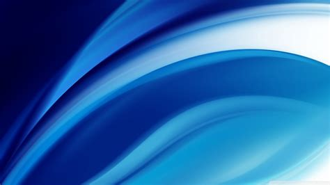 blue background design  hd desktop wallpaper