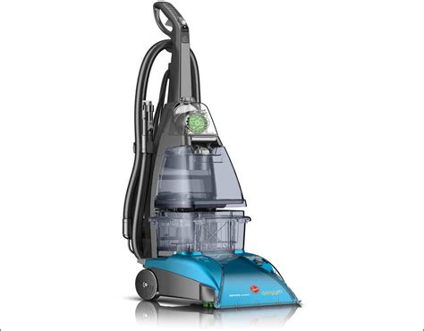 Target Carpet Cleaners Hoover Dixie Group Carpet Warranty On Stairs Wood Floors How Do You Install Stair Treads Extreme Cleaning Visalia Ca Solutions Carson Green Label Plus Uk Nashville Binding Care
