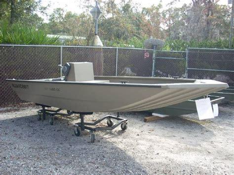 Alumacraft Boats Mv 1650 alumacraft mv 1650 aw cc boats for sale