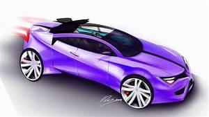 Future Mercedes Classe S : mercedes benz s class concept 2020 youtube ~ Accommodationitalianriviera.info Avis de Voitures