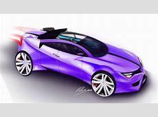 Mercedes Benz SClass concept 2020 YouTube