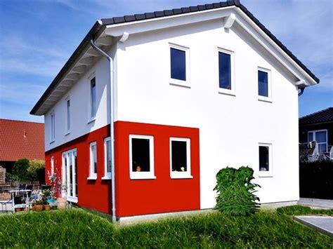 Haus Münster  Poggenburg Holzbau Musterhausnet