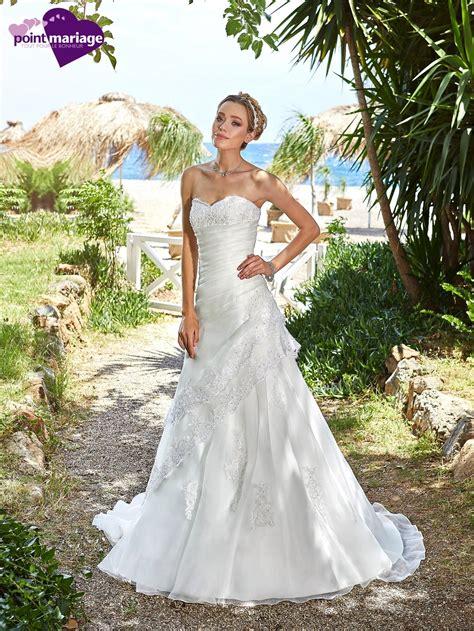 jdf cuisine robe de mariée calvi point mariage