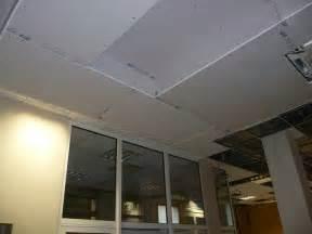 Installer Faux Plafond : faux plafonds borjon piron ~ Melissatoandfro.com Idées de Décoration