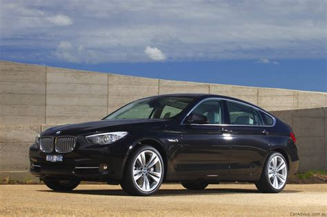 2011 Bmw 5 Series by 2011 Bmw 5 Series Gran Turismo Information And Photos