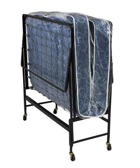 sears folding bed folding bed frame sears