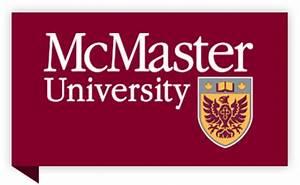 Clubs & Athletics | McMaster University – Future Students