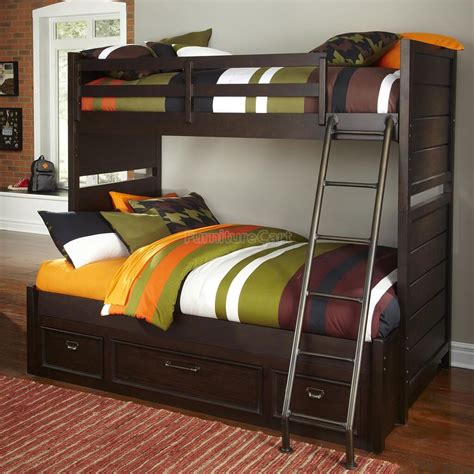 rustic bathroom decor ideas different types of bunk beds for ward log homes