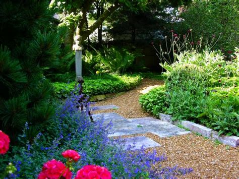 Pictures Of Garden Pathways And Walkways