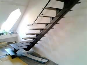 Escalier Ipn Prix by Escalier Tout M 233 Tal Metal Concept Escalier