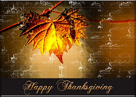 Happy Thanksgiving Wallpaper Hd by Wallpapers Happy Thanksgiving Photos Thanksgiving Ideas