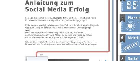 Hausbau Schritt Für Schritt Anleitung by Die Schritt F 252 R Schritt Anleitung Zum Social Media Erfolg