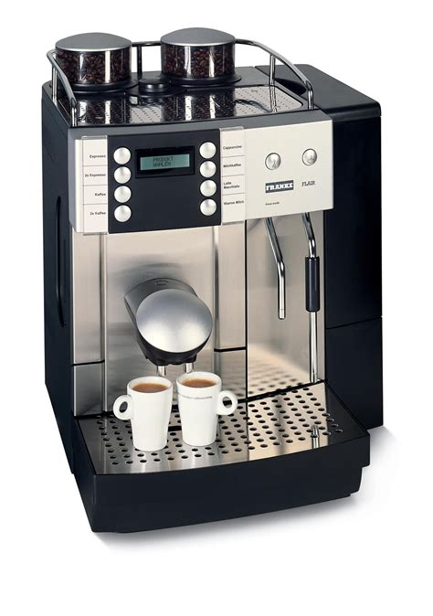 vending products coffee machines cappuccino machines