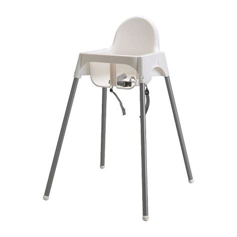 ikea antilop high chair tray simple uncomplicated easy to clean high chair thanks