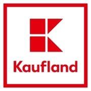 reviews voor kaufland glassdoornl