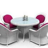 fbx dining table
