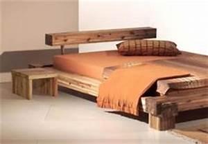 Ce pack promotionnel contient 1x lit double design tokyo for Suspension chambre enfant avec canapé lit futon 160x200