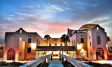 jacksonville casa marina hotel beach fl hotels florida getaways fine groupon expedia naval mayport station report print verified