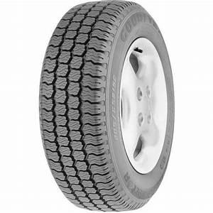 Pneu 4 Saisons Goodyear : pneu camionnette 4 saisons goodyear 215 65r16 106t cargo vector 2 feu vert ~ Medecine-chirurgie-esthetiques.com Avis de Voitures