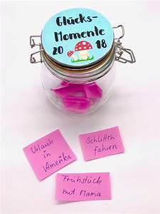 Kleines Geschenk Für Freund : s e diy geschenke f r den freund oder die freundin geschenke diy geschenke und diy geschenke ~ Watch28wear.com Haus und Dekorationen