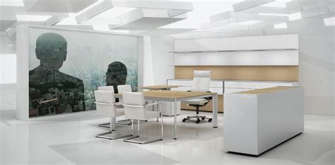 al executive office bene office furniture